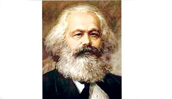 Chủ nghĩa Mác vẫn còn nguyên giá trị trong thời đại ngày nay