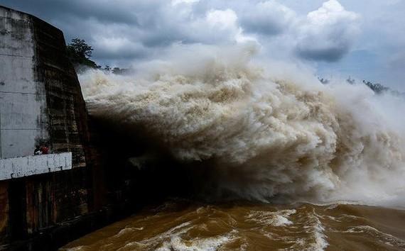 Tăng cường quản lý,  đảm bảo an toàn đập, hồ chứa nước