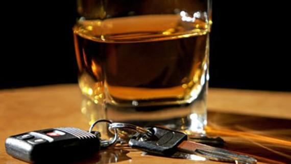 Rượu whisky không cồn
