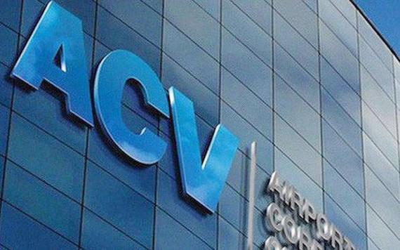 Bộ GTVT muốn ACV xây dựng nhà ga T3 sân bay Tân Sơn Nhất