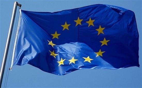 Ảnh minh họa: Europa