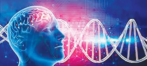 Triển vọng của thuốc chữa ung thư não