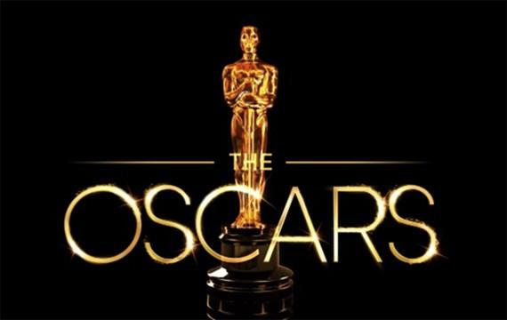 Oscar thay đổi 3 tiêu chí mới