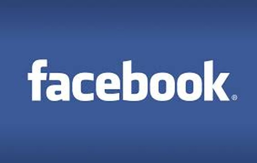 Facebook nhờ nhà báo ngăn chặn tin giả