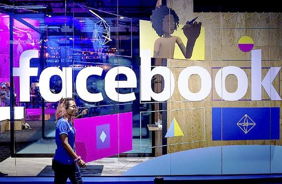 Facebook đang bị các cơ quan chức năng Mỹ tăng cường điều tra