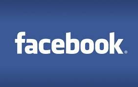 Phối hợp điều tra chống độc quyền đối với Facebook