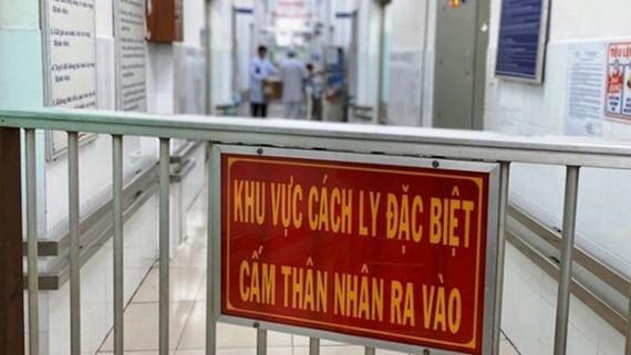 Bác tin đồn 33 người tử vong do nhiễm nCoV