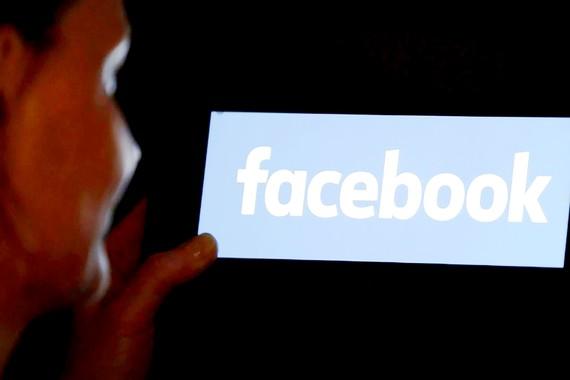 Facebook gỡ thông tin sai lệch về nCoV