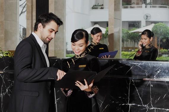 Saigontourist Group luôn được khách hàng đánh giá cao về chất lượng sản phẩm, dịch vụ, cung cách phục vụ