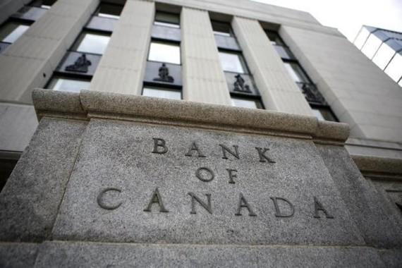 Canada đối mặt với nguy cơ thâm hụt ngân sách nghiêm trọng. Ảnh: Reuters