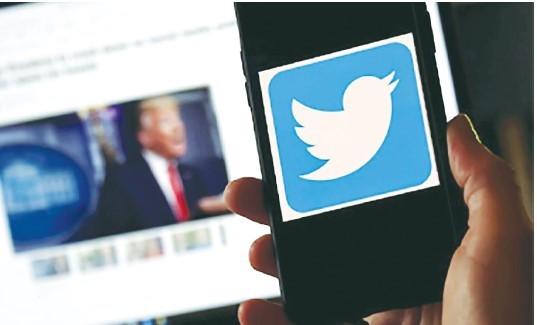 Mạng xã hội đồng hành với cuộc bầu cử Tổng thống Mỹ