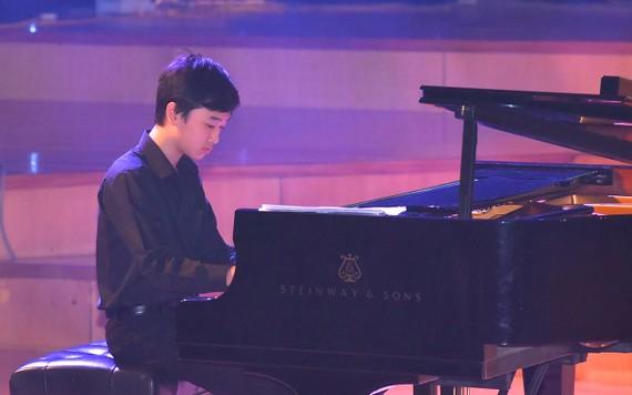Võ Minh Quang
