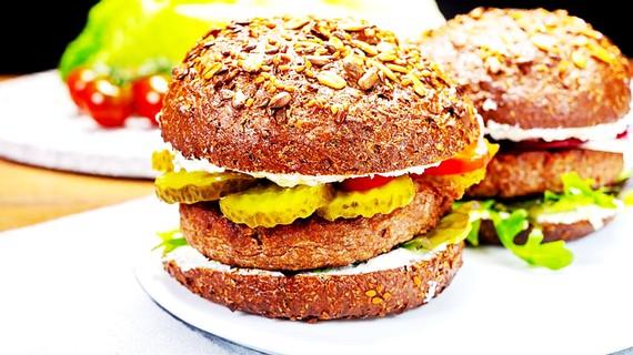 Các món ăn chế biến từ thịt động vật sẽ giảm trong tương lai