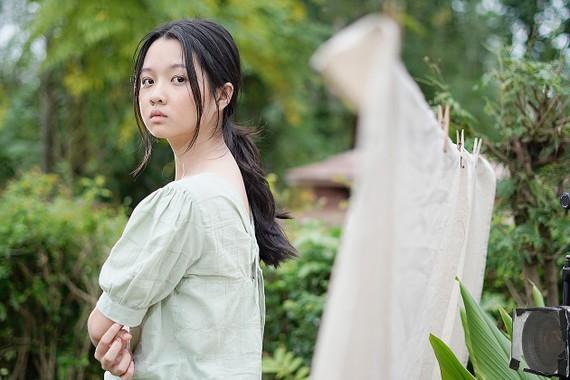 Phim Bóng đè vừa được 25 quốc gia mua lại bản quyền phát hành