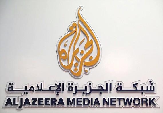 Ai Cập cấm trang tin Al-Jazeera