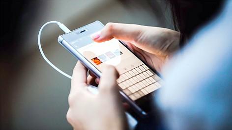 Công cụ mới giúp điện thoại tăng tốc truy cập mạng