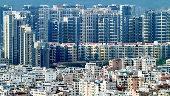 Google lập thêm văn phòng đại diện tại Trung Quốc