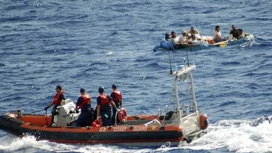 Cuba cảnh báo công dân về vấn nạn buôn người