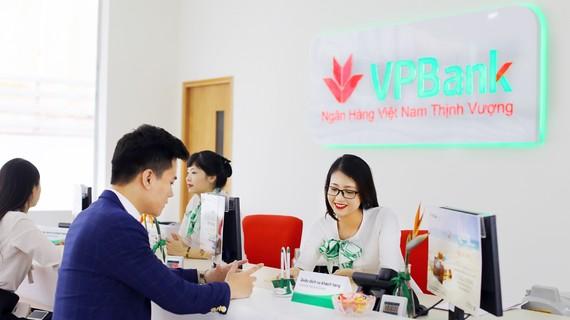 The Asian Banker viết về cuộc chiến khốc liệt trong phân khúc ngân hàng bán lẻ Việt Nam