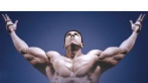 Tăng cường sức khỏe phái mạnh
