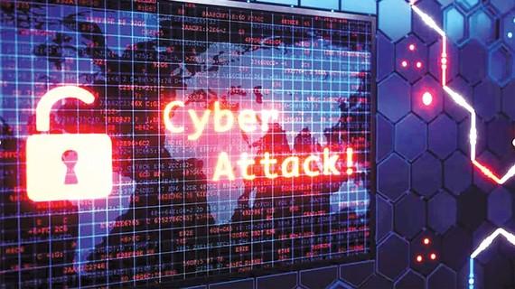 Tội phạm có thể sử dụng trí tuệ nhân tạo để tấn công mạng