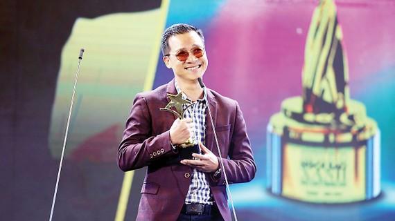 Công bố dàn nghệ sĩ Việt tham dự Giải thưởng Truyền hình châu Á lần thứ 24 Asian Television Awards
