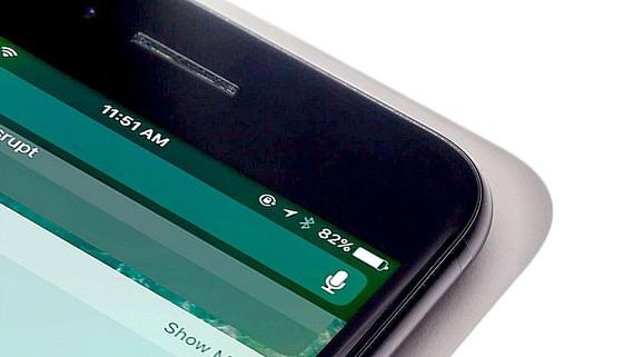 Apple nộp phạt 27,4 triệu USD tại Pháp