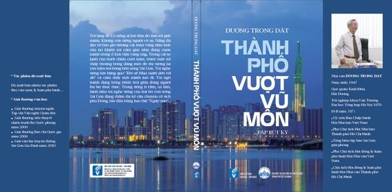 Yêu Sài Gòn - TPHCM như ta đã yêu