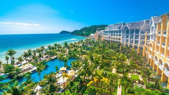 JW Marriott Phu Quoc Emerald Bay mở cửa trở lại vào dịp lễ 30-4 và 1-5