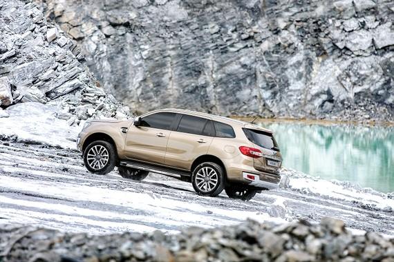 Kinh nghiệm bảo dưỡng và duy trì xe ở trạng thái tốt nhất qua những đợt rét đỉnh điểm mùa đông