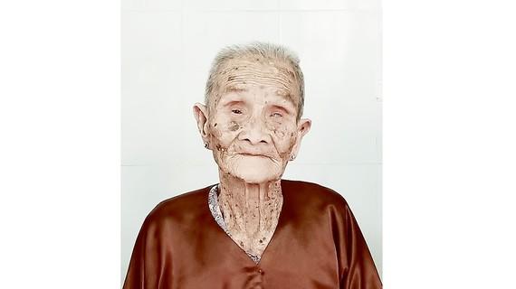 Bà Mẹ Việt Nam anh hùng NGUYỄN THỊ SÁU từ trần