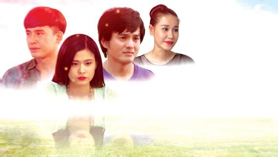 Phim Việt Nam: Hạnh phúc của người khác