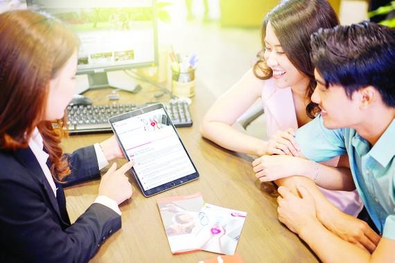 Số hóa cùng người Việt chăm sóc sức khỏe qua dịch Covid-19