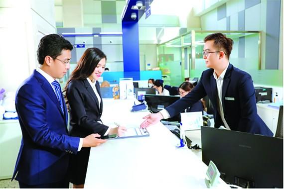 Sở hữu nhà và ô tô với lãi suất cực thấp từ Ngân hàng Shinhan
