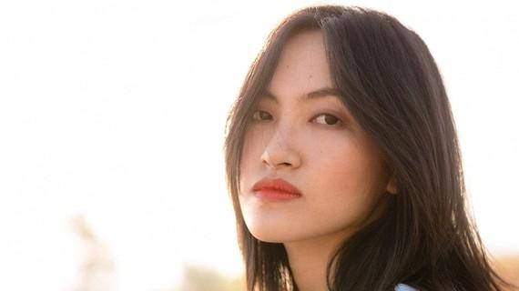 Ca sĩ Nguyên Hà: Muốn là người kể chuyện qua âm nhạc