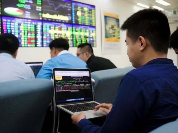 Quy định bán cổ phần cho NĐT chiến lược