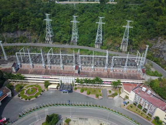 Nhiều doanh nghiệp điện về đích kế hoạch năm