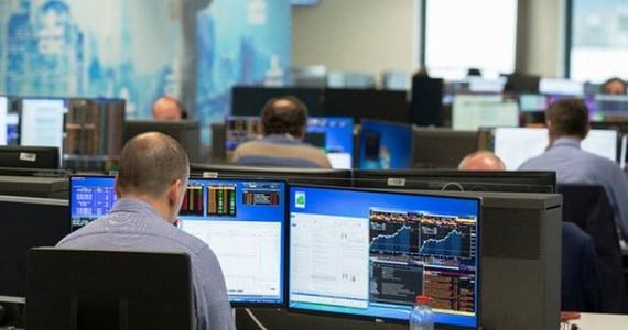 Hơn 29.000 nhà đầu tư nước ngoài được cấp mã giao dịch chứng khoán