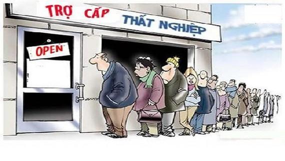 Cảnh báo mới của ILO về tình trạng thất nghiệp