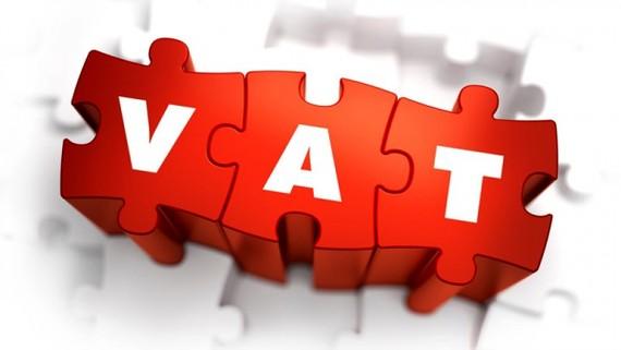 Bộ Tài chính vừa công bố lấy ý kiến dự thảo Thông tư hướng dẫn thi hành Luật thuế Giá trị gia tăng và các Nghị định của Chính phủ quy định chi tiết và hướng dẫn thi hành một số điều Luật thuế Giá trị gia tăng. Ảnh minh họa