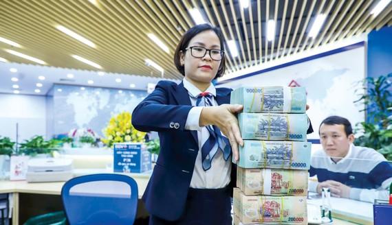 Illustrative photo: VIet Chung