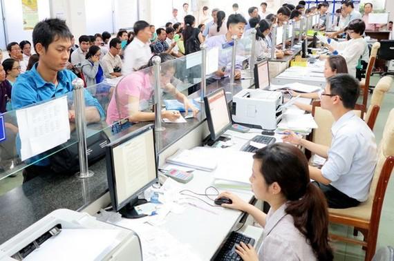 Theo thống kê của Viện CIEM, cả nước hiện có khoảng hơn 4.200 điều kiện kinh doanh.