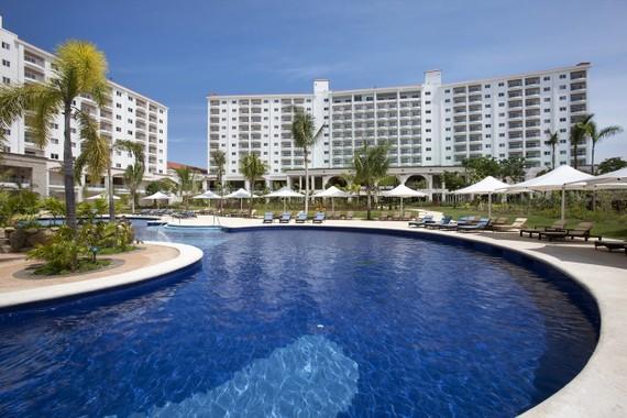 Hoàn thiện cơ sở pháp lý quản lý condotel, officetel, resort