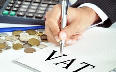 DN cần thông tin rõ ràng, minh bạch trong xác định trị giá tính thuế