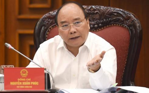 Chính phủ đồng ý mô hình trưởng đặc khu do Thủ tướng Chính phủ bổ nhiệm, không tổ chức Hội đồng nhân dân