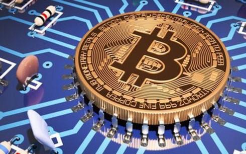 Bitcoin hiện chưa được chấp nhận tại Việt Nam
