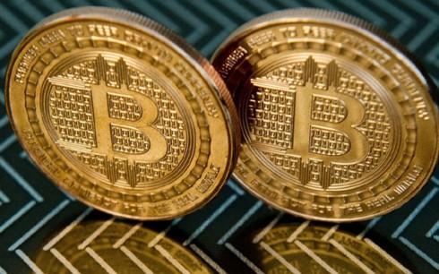 Bitcoin lao dốc không phanh sau khi Trung Quốc đóng sàn giao dịch