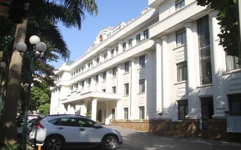 Bộ trưởng Bộ Công Thương khẳng định, việc cắt bỏ 675 điều kiện đầu tư kinh doanh chưa phải là con số cuối cùng.