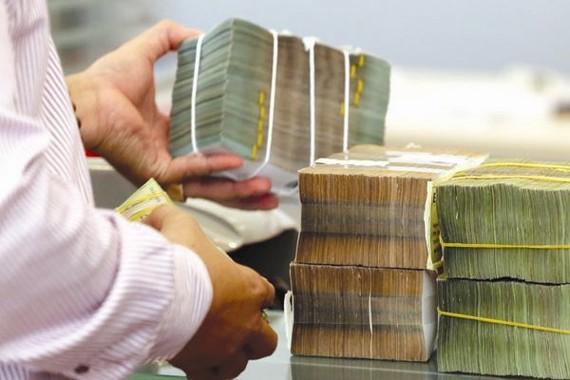Tổng tài sản hệ thống TCTD đạt 9,1 triệu tỷ đồng