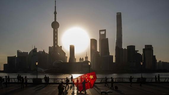 S&P Global Ratings tiếp tục bi quan về tình hình nợ nần ở Trung Quốc